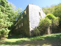 Maison à vendre à  en Tarn - photo 3