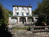 French property for sale in , Tarn - €339,200 - photo 7
