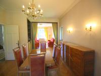 French property for sale in , Tarn - €339,200 - photo 3