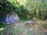 Maison à vendre à  en Tarn - photo 9