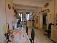 French property for sale in PUICHERIC, Aude - €371,000 - photo 7