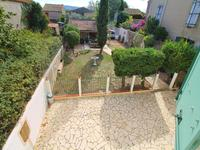 French property for sale in PUICHERIC, Aude - €371,000 - photo 3