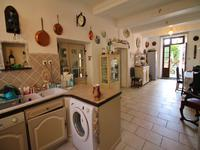 French property for sale in PUICHERIC, Aude - €371,000 - photo 5