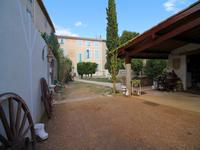 French property for sale in PUICHERIC, Aude - €371,000 - photo 2