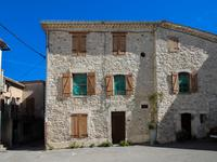 French property for sale in LACHAU, Drome - €71,000 - photo 2
