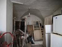 French property for sale in LACHAU, Drome - €71,000 - photo 10