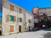 French property for sale in LACHAU, Drome - €71,000 - photo 1