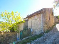 French property for sale in REILHANETTE, Drome - €162,000 - photo 6