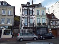 French property, houses and homes for sale inLA BOUILLESeine_Maritime Higher_Normandy