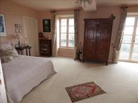 French property for sale in BELLERIVE SUR ALLIER, Allier - €735,000 - photo 5