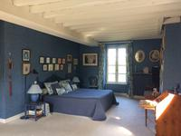 French property for sale in BELLERIVE SUR ALLIER, Allier - €735,000 - photo 6