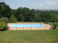 French property for sale in BELLERIVE SUR ALLIER, Allier - €735,000 - photo 8