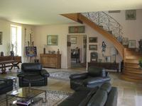French property for sale in BELLERIVE SUR ALLIER, Allier - €735,000 - photo 4