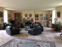 French property for sale in BELLERIVE SUR ALLIER, Allier - €735,000 - photo 3