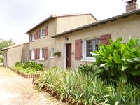 houses and homes for sale inCHAMPAGNE ST HILAIREVienne Poitou_Charentes