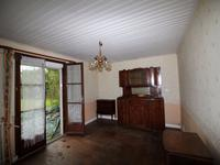 French property for sale in ROUGE, Loire Atlantique - €52,000 - photo 2