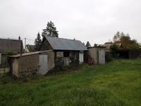 French property for sale in ROUGE, Loire Atlantique - €52,000 - photo 10
