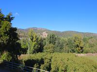 French property for sale in EUS, Pyrenees Orientales - €203,000 - photo 2