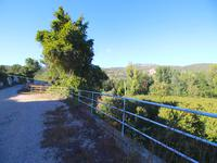French property for sale in EUS, Pyrenees Orientales - €203,000 - photo 8