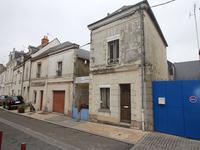 maison à vendre à LE LUDE, Sarthe, Pays_de_la_Loire, avec Leggett Immobilier
