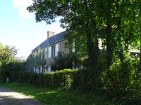 French property for sale in Pont d Ouilly, Calvados - €689,000 - photo 2
