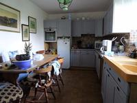 French property for sale in Pont d Ouilly, Calvados - €689,000 - photo 9