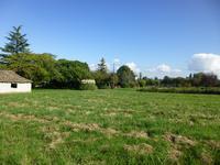 terrain à vendre à VILLEREAL, Lot_et_Garonne, Aquitaine, avec Leggett Immobilier