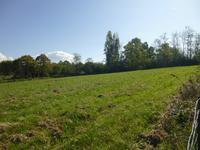 Terrain à vendre à VILLEREAL en Lot et Garonne - photo 7