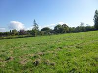 French property for sale in VILLEREAL, Lot et Garonne - €32,000 - photo 3