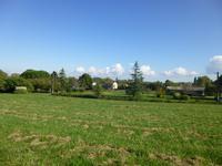 Terrain à vendre à VILLEREAL en Lot et Garonne - photo 8
