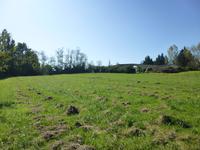 Terrain à vendre à VILLEREAL en Lot et Garonne - photo 3
