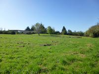 French property for sale in VILLEREAL, Lot et Garonne - €32,000 - photo 2