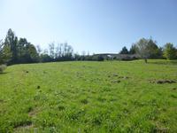 Terrain à vendre à VILLEREAL en Lot et Garonne - photo 4