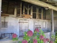 Terrain à vendre à VILLEREAL en Lot et Garonne - photo 9