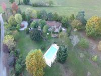 houses and homes for sale inPRAYSSACLot Midi_Pyrenees