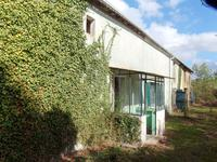 French property for sale in STE VERGE, Deux Sevres - €76,000 - photo 2