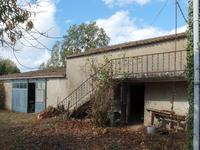 French property for sale in STE VERGE, Deux Sevres - €76,000 - photo 5