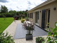 French property for sale in LE DORAT, Haute Vienne - €246,100 - photo 3