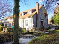 French property, houses and homes for sale inAGNETZOise Picardie