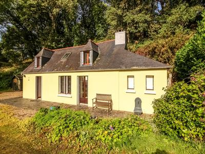 French property, houses and homes for sale in LE MOUSTOIR Cotes_d_Armor Brittany
