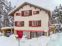 French ski chalets, properties in , Font Rameu - Pyrenees 2000, Pyrenees - Orientales