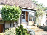 Maison à vendre à BEAUMONT, Dordogne, Aquitaine, avec Leggett Immobilier