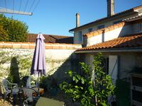 French property for sale in VILLEBOIS LAVALETTE, Charente - €146,000 - photo 2