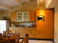 French property for sale in VILLEBOIS LAVALETTE, Charente - €146,000 - photo 5