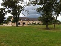 French property for sale in ERBRAY, Loire Atlantique - €381,600 - photo 2