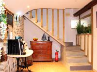 French property for sale in ERBRAY, Loire Atlantique - €381,600 - photo 5