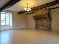French property for sale in LA FERRIERE AUX ETANGS, Orne - €162,000 - photo 5