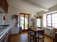French property for sale in LA ROQUE GAGEAC, Dordogne - €297,000 - photo 6