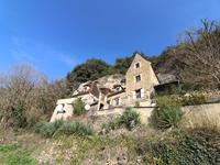 French property, houses and homes for sale inLA ROQUE GAGEACDordogne Aquitaine