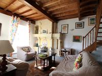 French property for sale in LA ROQUE GAGEAC, Dordogne - €297,000 - photo 7